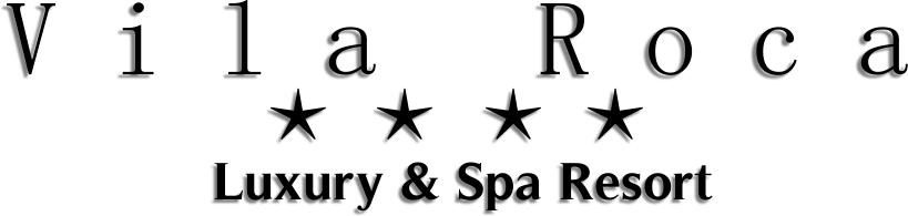 Hotel Muntii Apuseni Vila Roca **** | Cazare cu SPA Muntii Apuseni - Pensiuni apuseni cu piscina